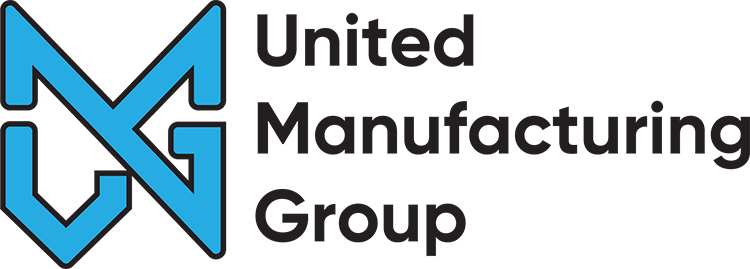 United Manufacturing Group
